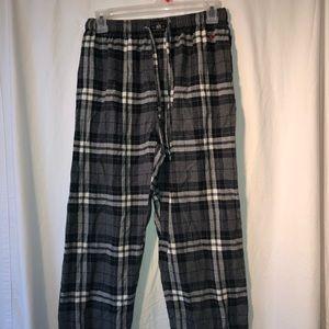 Ralph Lauren Polo pajama pants size S